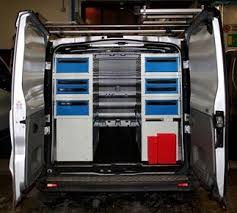 scaffali per furgoni usati 8 best allestimento furgoni in toscana images on barre