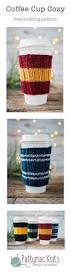 best 25 coffee cup ideas on pinterest coffee cups mugs and