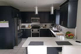 diy kitchen cabinets winnipeg diy cabinet warehouse ottawa on ca k1z 7t1 houzz