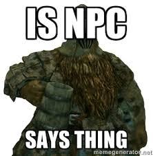 Dark Souls 2 Meme - epic new dark souls 2 meme oc don t steal shittydarksouls