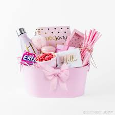 421 best gift ideas images on pinterest hobby lobby lobbies and