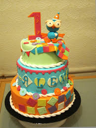 Giggle And Hoot Decorations The Giggle U0026 Hoot Cake Cakecentral Com