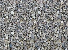 rock for gardens where to buy where to buy rock minerals for