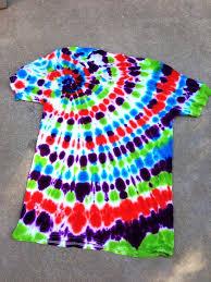 tie dye short tutorial u2013 craftbnb