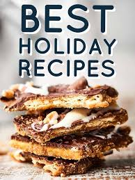 best recipes 2016 show me the