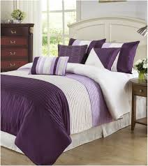 Plum Bed Set Comforters Ideas Marvelous Plum Comforter Set Inspirational
