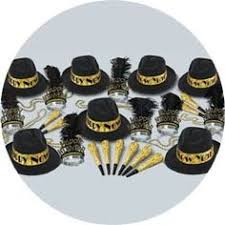 new years party kits color bonanaza new year s party kit new year s party ideas