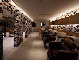 38 best alire hair design irvine hair salon best in orange