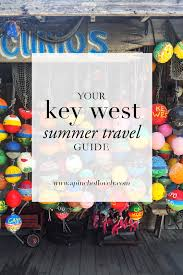Home Away Key West by My Key West Travel Guide