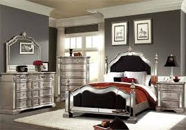 bedroom set walmart extraordinary bedroom set silver bed design silver bedroom set