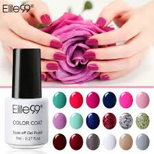 popular nail colors design buy cheap nail colors design lots from