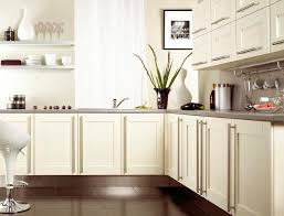 kitchen wallpaper high resolution cheap kitchen cabinets new