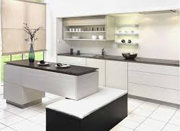 kitchen furniture stores kitchen furniture store kitchen decorating ideas themes