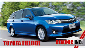 toyota corolla fielder for sale in singapore user manual guide pdf