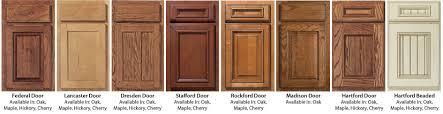 Oak Cabinet Doors Index Of Images