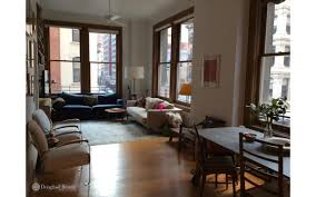 366 west broadway 3a for rent manhattan ny trulia