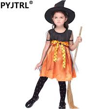 online get cheap animated halloween witch aliexpress com