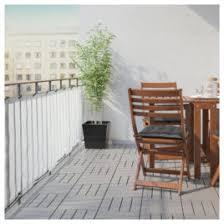 best balcony privacy ideas on balcony curtains balcony privacy