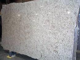 giallo ornamental light granite ornamental light granite ornamental light granite image giallo