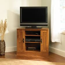 Ideas For Tv Cabinet Design Furniture Alluring Modern Corner Tv Stand For Minimalist