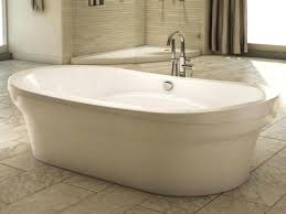 Small Bathtub Size Small Bathrooms With Tubs U2013 Justbeingmyself Me