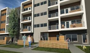 our first project u2013 stadium apartments redbrick real estate services