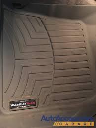 Max Floor Mats Vs Weathertech Weathertech Digitalfit Floor Liners Free Shipping U0026 Low Price