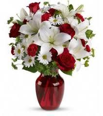 burlington florist anniversary flowers burlington florist burlington ma florist