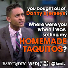 Light Show Meme - 16 best baby daddy images on pinterest baby daddy movie and