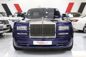 rolls royce phantom engine rolls royce phantom limelight collection the elite cars for