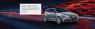 lexus san diego serving carlsbad audi san diego new u0026 used audi car dealer audi san diego county