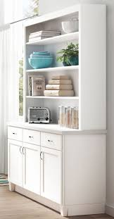 Merillat Kitchen Cabinets Sizes by 28 Best Merillat Classic Cabinets Images On Pinterest Classic