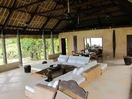 outdoor livingroom outdoor living room picture of nihiwatu sumba tripadvisor