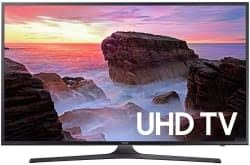 best 4k tv deals grab a 55 4k tv for only 300