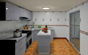 Ready Made Cabinets For Kitchen Mdf Kitchen Design Cabinets Kitchen Cabinet Pakistan Kitchen