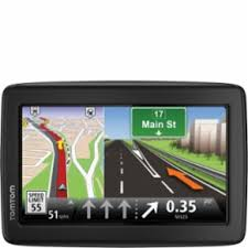 black friday gps best deals portable gps portable gps systems u0026 navigation best buy