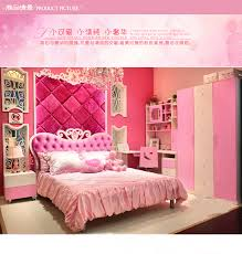 Cheap Boys Bedroom Furniture by Fancy Affordable Kids Bedroom Furniture Greenvirals Style