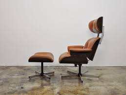 Eames Leather Lounge Chair Select Modern Eames Leather Lounge Chair U0026 Ottoman