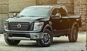 2017 nissan titan crew cab nissan adds new king cab body style to titan models myautoworld com