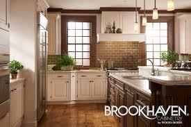 Woodmode Kitchen Cabinets Brookhaven Kitchen Cabinet Catalog U2013 Wow Blog