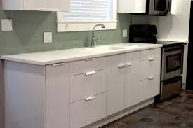 Solid Surface Kitchen Countertops by Hi Macs Countertops Roselawnlutheran