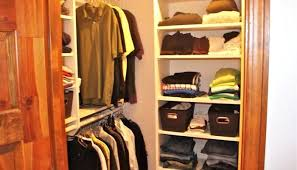 room organizer room closet organizer helena source net
