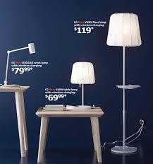 lam lighting in goshen ny new orleans lighting fixtures retail light fixtures