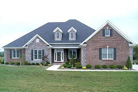 Simple Efficient House Plans European Style Homes Cool 23 European Style Houses Modern House