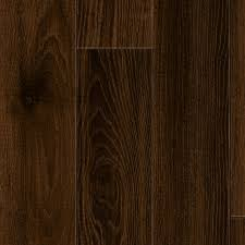 kronotex 12mm oak smooth laminate flooring lowe s canada