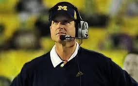 brady hoke resume coaching candidates 2014 mgoblog