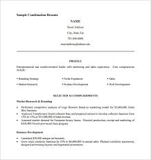 Business Resume Template Word Functional Resume Template Word Functional Resume Word Template