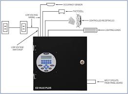 receptacle control solutions u003e ashrae 90 1 u003e energy management