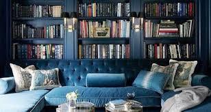 Velvet Sectional Sofa Blue Velvet Sectional Sofa Best Sofas Ideas Sofascouch Com