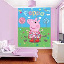 bedroom kids bedroom murals 115 bedroom wall decor walltastic large image for kids bedroom murals 115 bedroom wall decor walltastic wallpaper wall murals